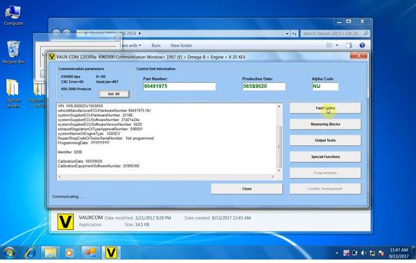 install-opcom-195-13
