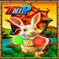 Top10NewGames Thanksgiving Release The Bunny