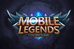 Cara Membuat Akun Baru Mobile Legend Dalam 1 Smartphone