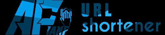Afianf Url Shortener