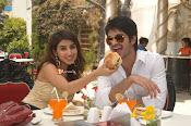 Nee Jathaleka Movie Stills-thumbnail-8