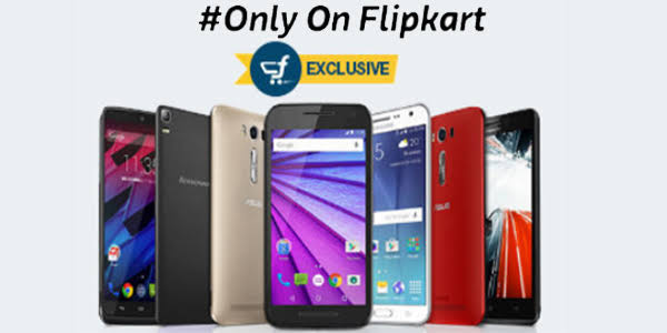 Buy mobiles from flipkart with huge discount and trick to get axis bank card to get 10 % additional discounts.