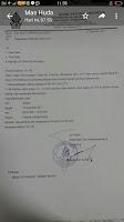 surat edaran, WR Bid. Kemahasiswaan dan Kerjasama Nomor : B4119/Un.10.0/R3/PP.00.9/12/2017