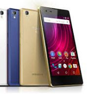 Infinix X510 rom or flash file download
