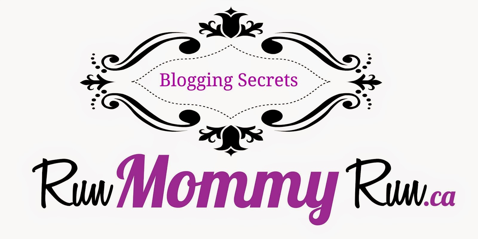 title image for Secrets of Blogging