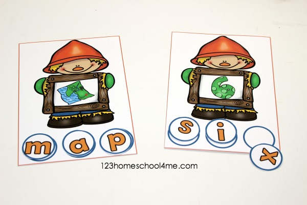scarecrow-sight-words-fall-educational-activity-kindergarten-first-grade
