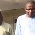 Deposed Baale Of Shangisha, Wife Sent To Kirikiri For Faking Kidnap