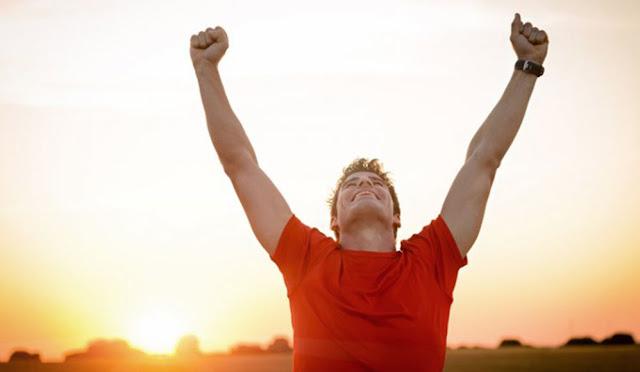 É possível parar de ter crises de ansiedade!
