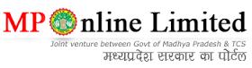 कार्यालय कलेक्टर इंदौर,मध्यप्रदेश के अंतर्गत कार्यालय सहायक सह डाटा एंट्री ऑपरेटर पद हेतु आवेदन