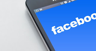 Facebook Four Hidden Features