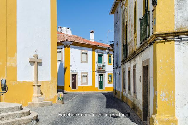 nisa_portugal
