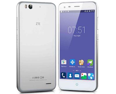 ZTE Blade V7 Lite harga 1 jutaan
