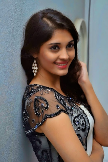 Surabhi Images HD Wallpapers Pictures HD Photos 4k 5k Download