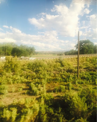 California Zephyr, Train Travel, USA
