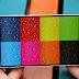 10 điểm đáng để mua Xiaomi Mi5 tại tphcm