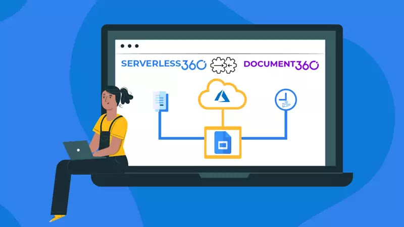 Introduction to Cloud docs - Azure documentation Generator