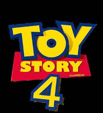Wonderfully Designed Toy Story Themed Room Within Disney S Golden Oak Community Pixar Post