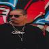"""Gangster e Psicodélico, P.G 400 lança o álbum """"Errare Ummano Est"""""""