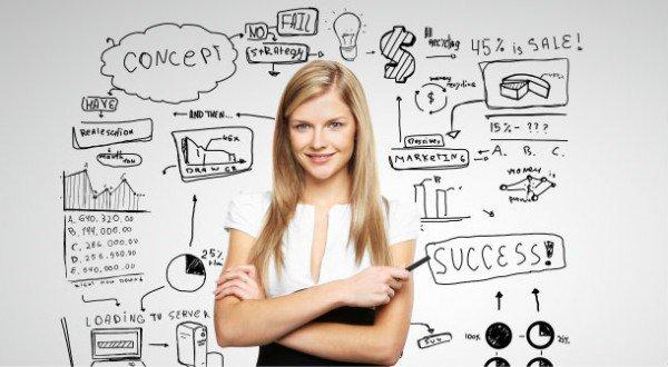 Planning Bisnis Rumahan
