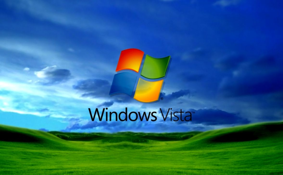 Windows Vista Wallpaper Slideshow | Wallpapers Photos