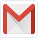 10 Aplikasi Email Terbaik Untuk Android - 2017
