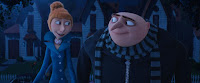 Despicable Me 3 Movie Image 13