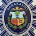 El PSE reclama explicaciones al Ayuntamiento por la inseguridad y robos en comercios