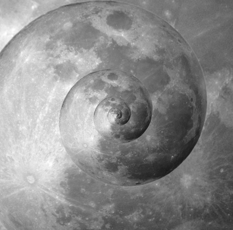 Lua Droste