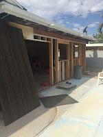 Phoenix real estate flip houses