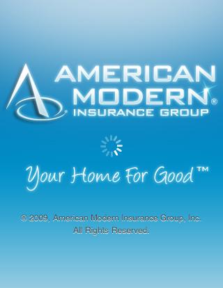 insurancetips: t he american modern insurance group