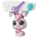 Littlest Pet Shop Angora Rabbit Pets in the City Pets