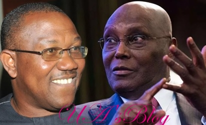 2019: We are for Atiku/Obi — Action Alliance