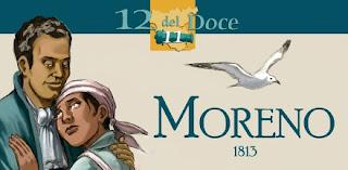 https://jlrincon.blogspot.com.es/search/label/Moreno%20Doce%20del%2012