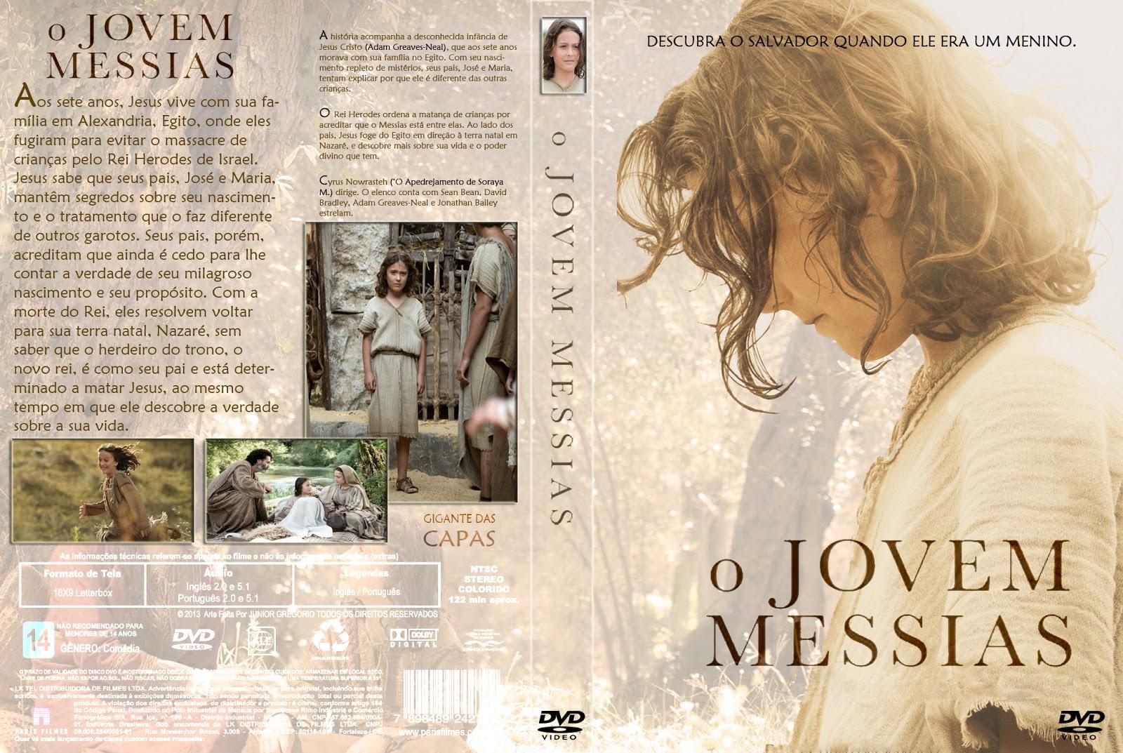 Baixar O Jovem Messias DVDRip Dual Áudio O 2BJovem 2BMessias 2B 25282016 2529