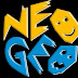 NeoDroid APK Download