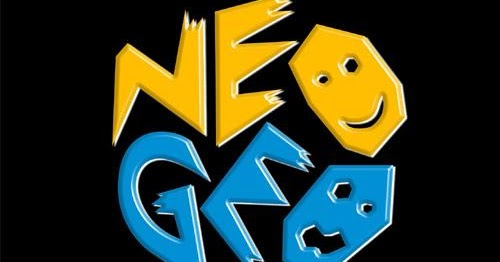 neogeo bios download archive
