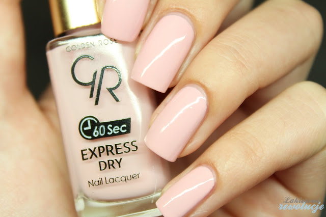 GR Express Dry 10