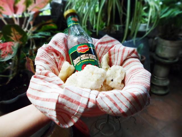 cireng_sedep_Sedap_tanpa_micin_borax_enak_yuda_chef_bustara_master_chef_indonesia_indo_indonesian_recipe_resep_sunda_khas_kuliner_culinary_maizena_tepung_kanji_sagu_om_telolet_om telolet om_ahok_jakarta_jokowi