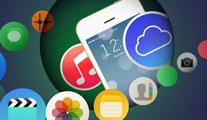 iTools ile İphone ve İpad için Kolay Veri Transferi