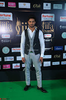 NTR and others Celebs at  at IIFA Utsavam Awards 2017  Day 2   Part 3 ~  14.JPG
