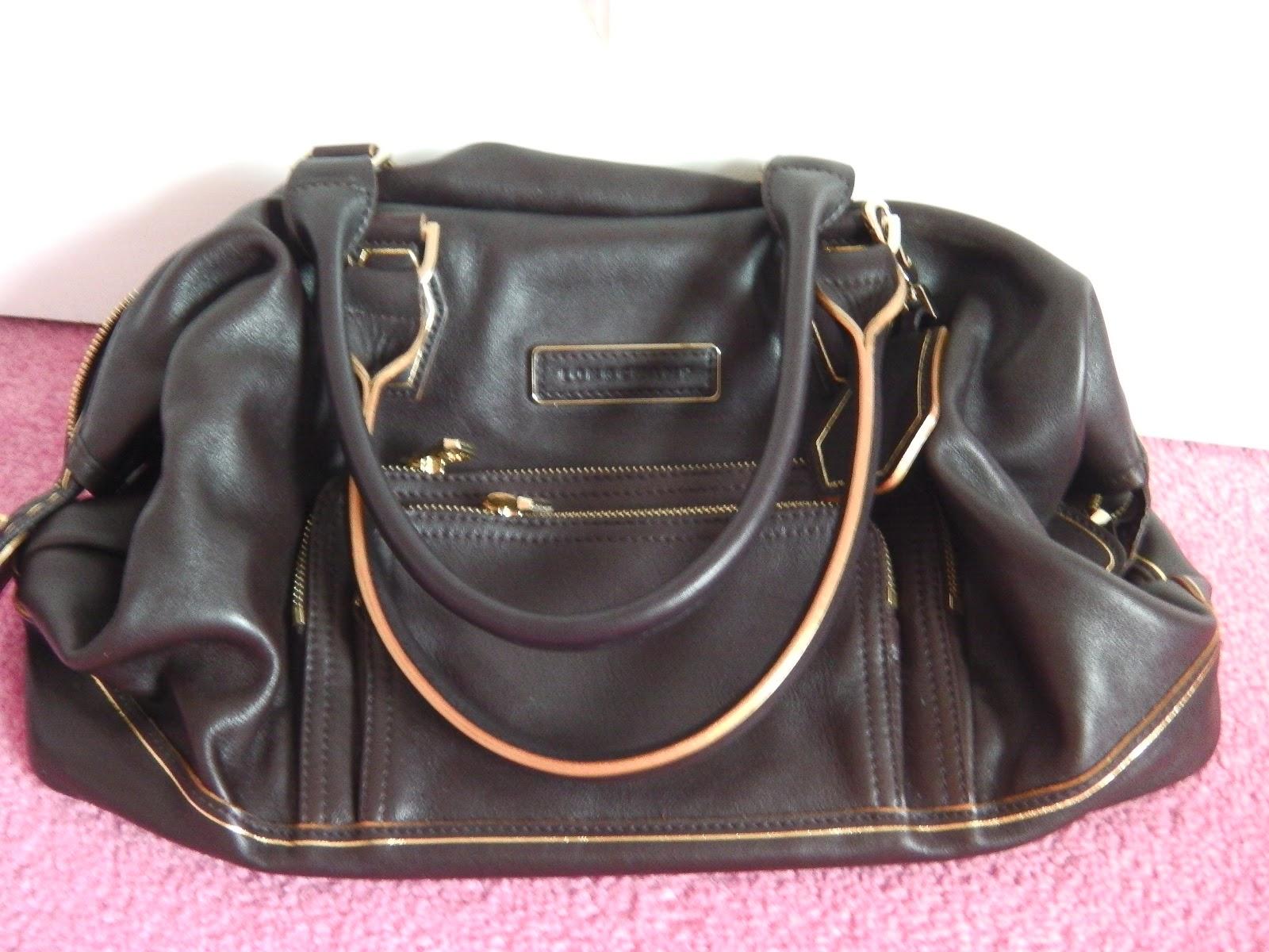Longchamp Legende - Review  685e8391a5469