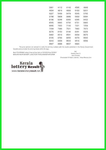 KERALA-LOTTERY-RESULTS-TODAY-03-03-2019-Pournami-RN-381