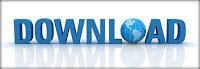 http://www.mediafire.com/download/yw3b6tdwc918nng/Yola_Araujo_-_Seras_Pra_Sempre_%28Balada%29_%5BMNEWS%5D.mp3