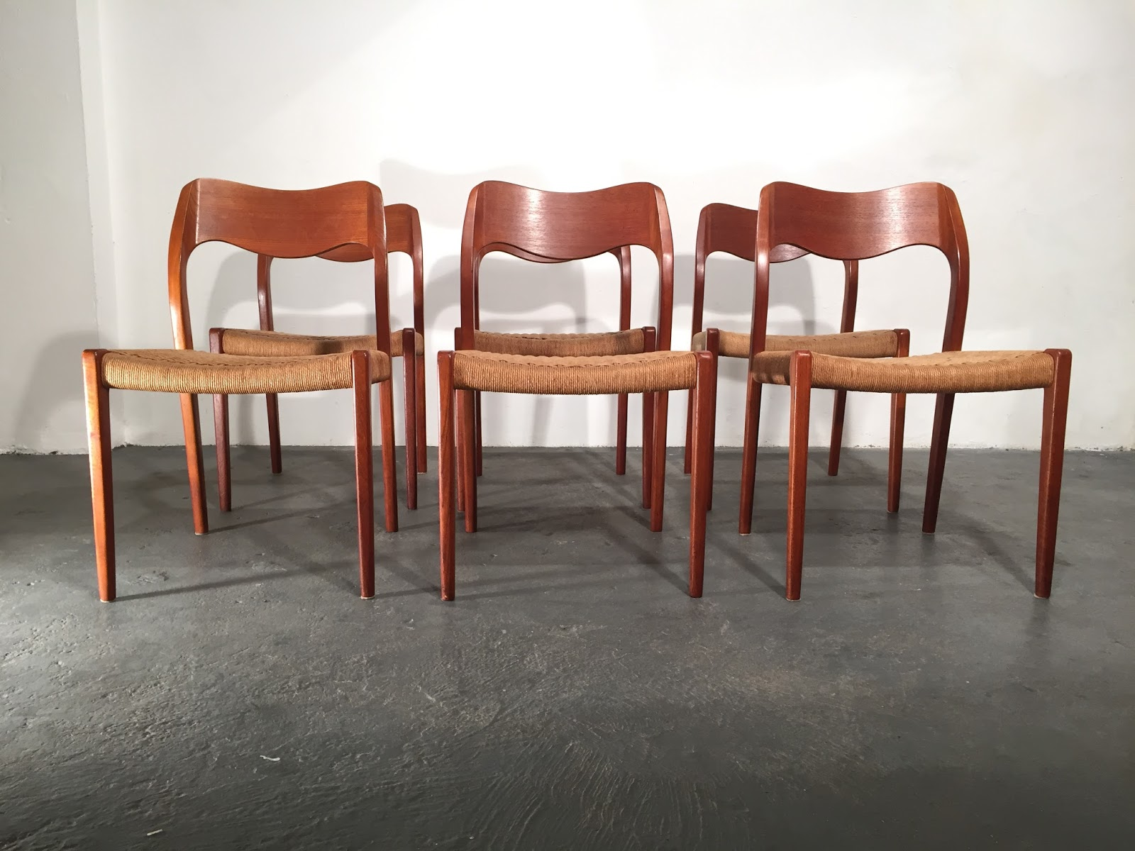 retro dining chairs ireland table and ocd vintage furniture the