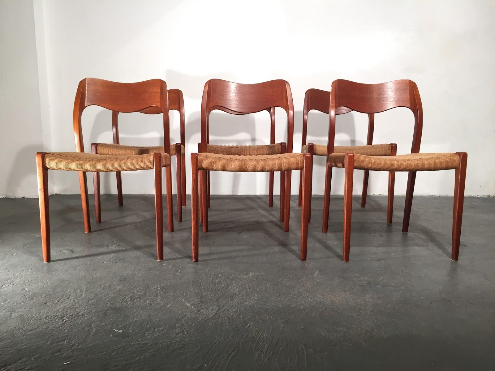 Ocd vintage furniture ireland the vintage furniture for Furniture ireland