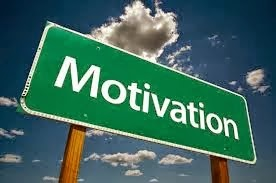 Carilah Motivasi Anda Sesungguhnya !
