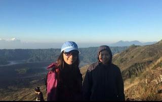 Mount-batur-climbing