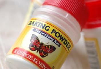 perbedaan baking soda dan baking powder untuk kecantikan,manfaat baking powder untuk wajah,perbedaan baking soda dan baking powder untuk wajah,perbedaan baking soda dan soda kue,
