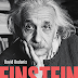 Zahar lança biografia de Albert Einsten, de David Bodanis