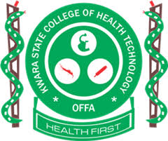 Kwara College of health ND and HND admission list 2018/19